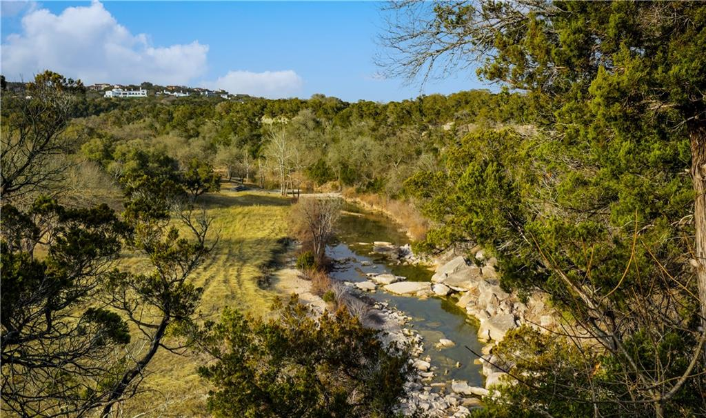 Photo for MLS Id 8946528 located at 11960 Overlook