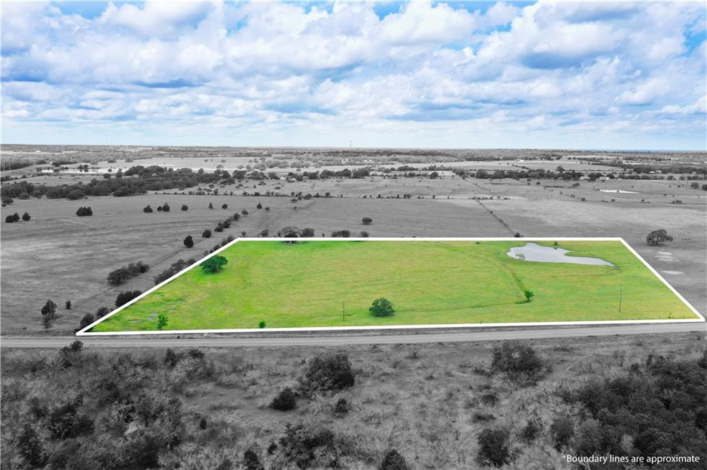 2327 E State Highway 237, Round Top, TX 78954