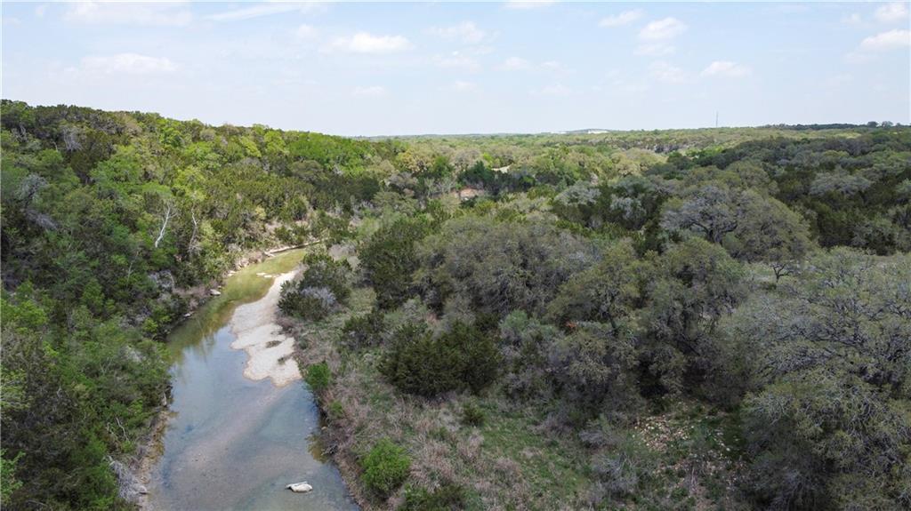12970 Silver Creek RD, Dripping Springs, TX 78620
