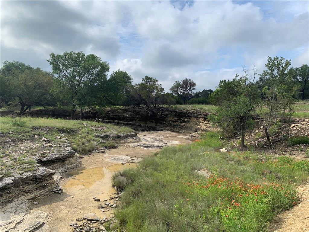 TBD Private Road 42112, Evant, TX 76525