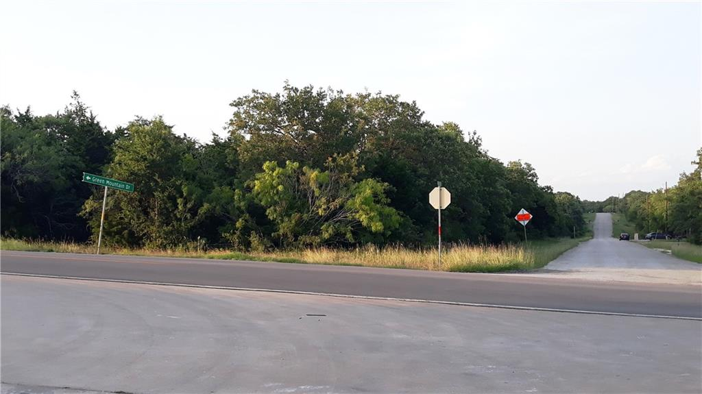 112 Sendero BLVD, Cedar Creek, TX 78612