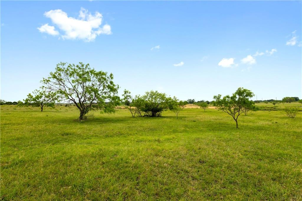 Build your dream home in this spectacular land in Bertram, Tx.  Next to Liberty Hills and close proximity to every day necessities.