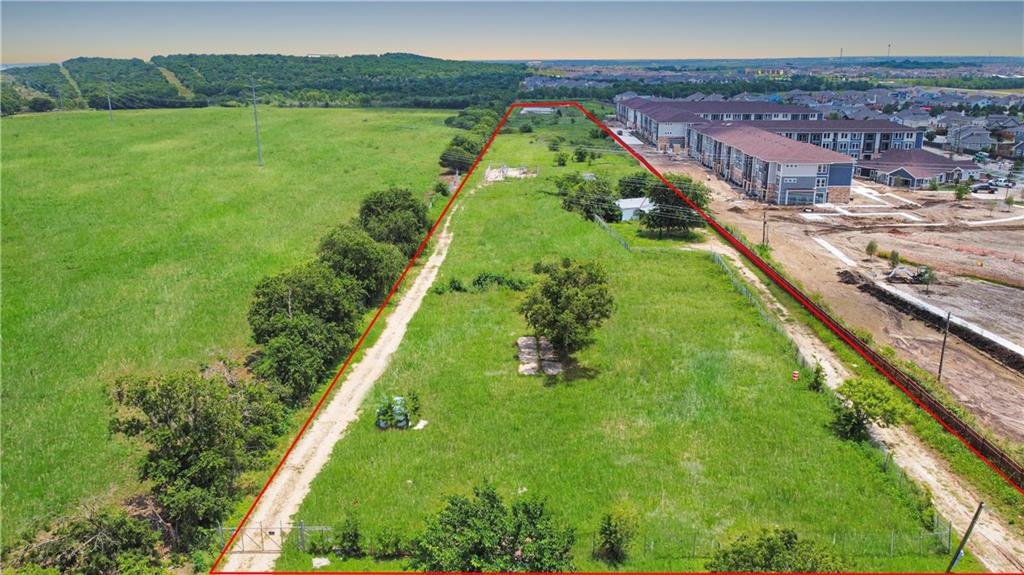 Photo for MLS Id 8766686 located at 6981 Mckinney Falls