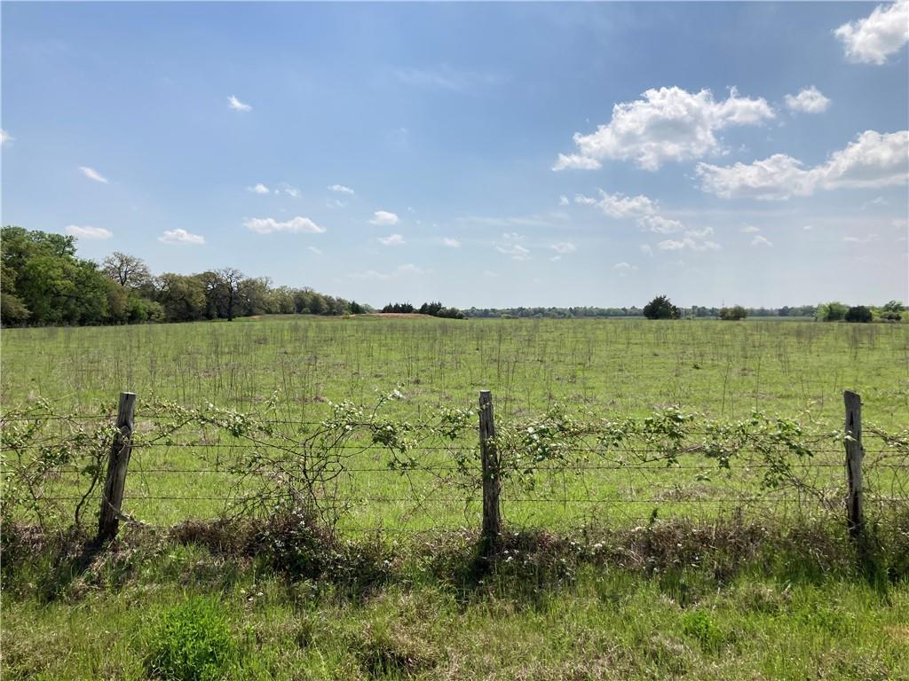 11.337 acres of vacant land just waiting for your dreams to come true!  Endless possibilities!  No Restrictions!  Build whatever you want!  Electricity available!  Private water is near or dig a well!  Septic needed.