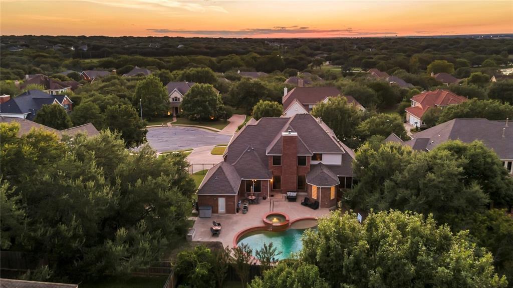 3240 Bay Hill LN, Round Rock, TX 78664