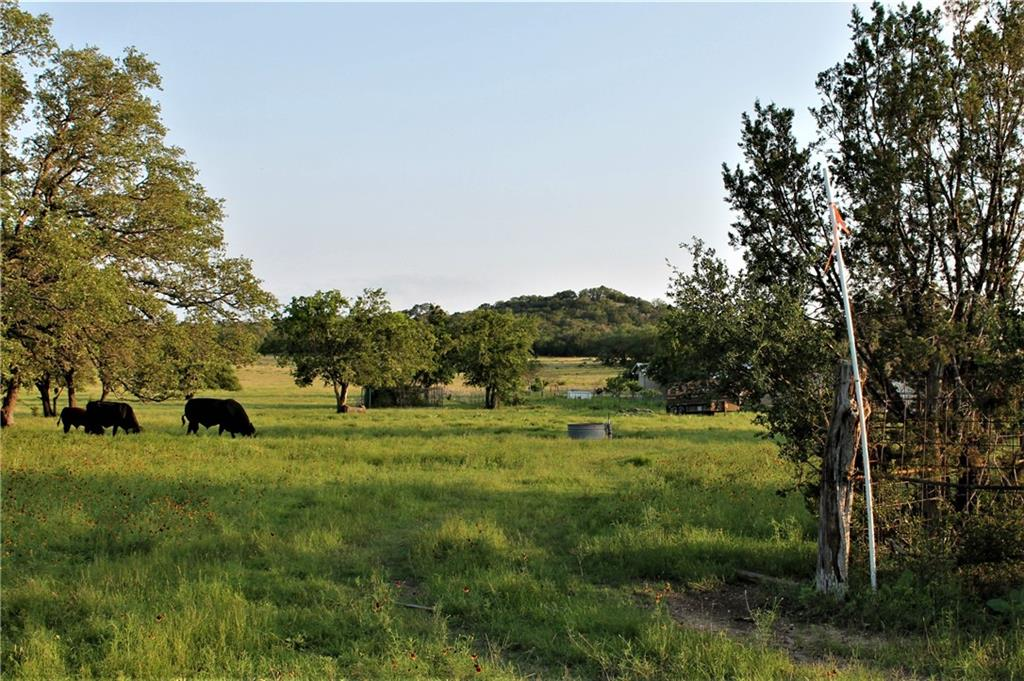 3511 Wcr 225, Florence, TX 76527