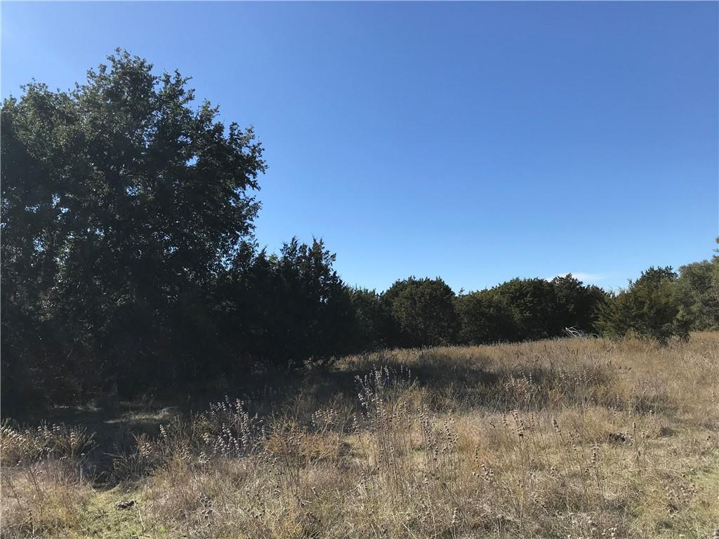 Are you looking for a property to build your dream home and have room for cattle or horses, this may be it.  It is +/- 40 acres of mostly level land with scattered trees with a cluster of beautiful live oak trees toward the back of the property.  Access will be via an easement on the left hand side of the property.  This property currently is under Ag Use Value which would need to be applied for by the new owner.  This property is located near the schools and not far from the interstate for easy access to Austin, Belton and Temple.  Stillhouse Hollow Lake is also nearby for recreational purposes.  There are beautiful neighborhoods in the area.  Don't let this one get away.