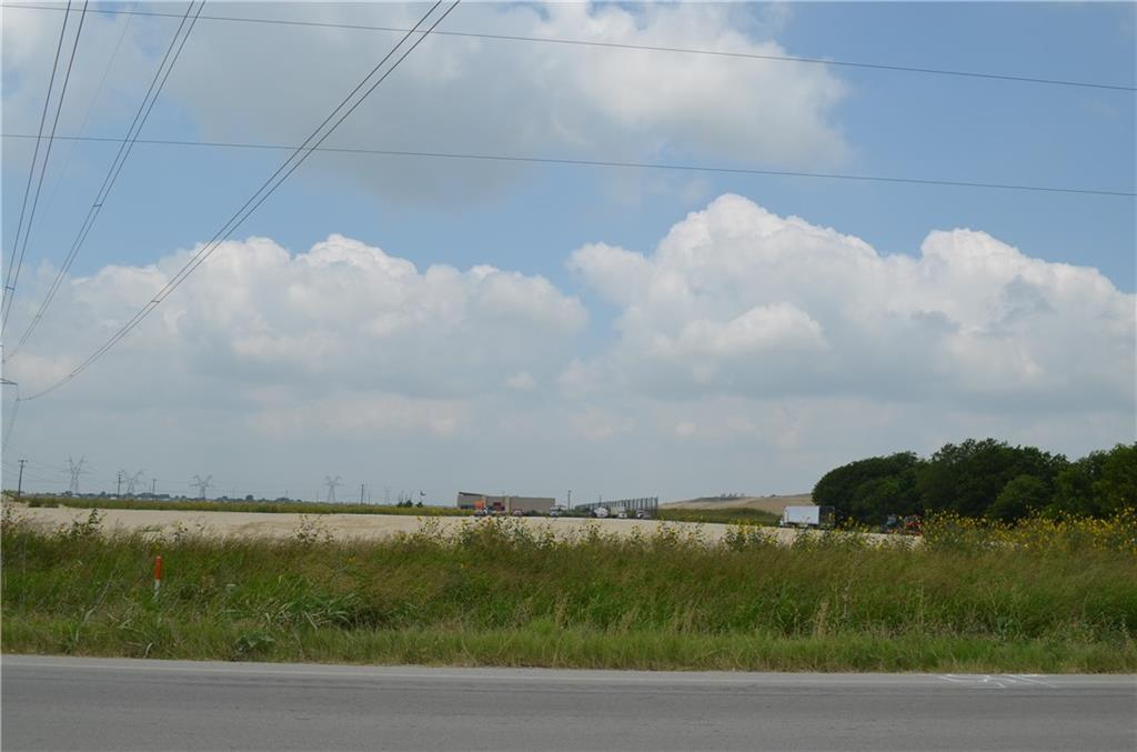 This lot is 15.28 level Acres of Farm & Commercial land for sale in Williamson County. Positioned at the corner of Chandler Road and FM 1660. This location is only minutes away from Hutto, Round Rock and Taylor.