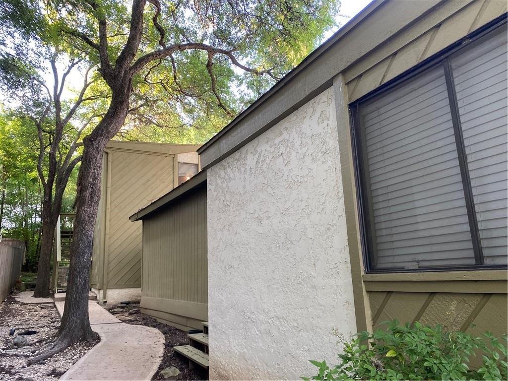 2000 Glen Allen ST, Austin, TX 78704
