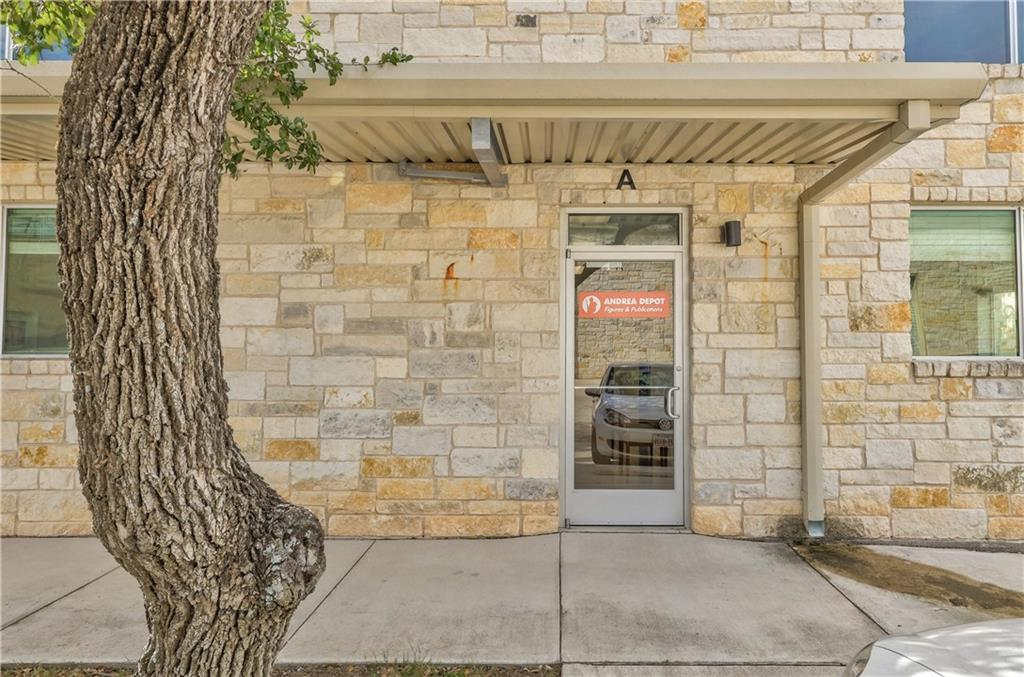2000 Windy TER, Travis, Texas 78613, ,Commercial Lease,For Sale,Windy,8186029
