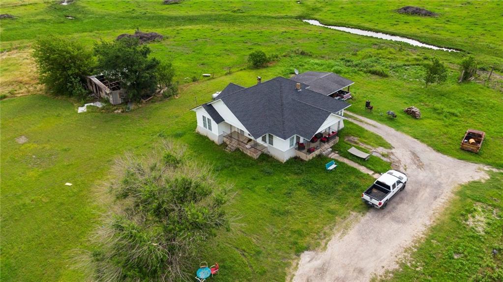 13407 N Fm 973 RD, Manor, TX 78653