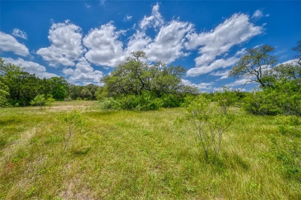 Beautiful property with trees, creek, views, natural grasses. Centrally located by lakes, grocery store, hospital, Doctors. Lots of home sites to see the sunsets, sunrises and stars at night. This place has it all!