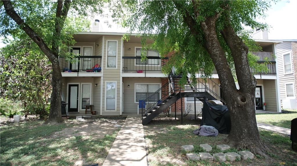 2005 West LOOP, Austin, TX 78758