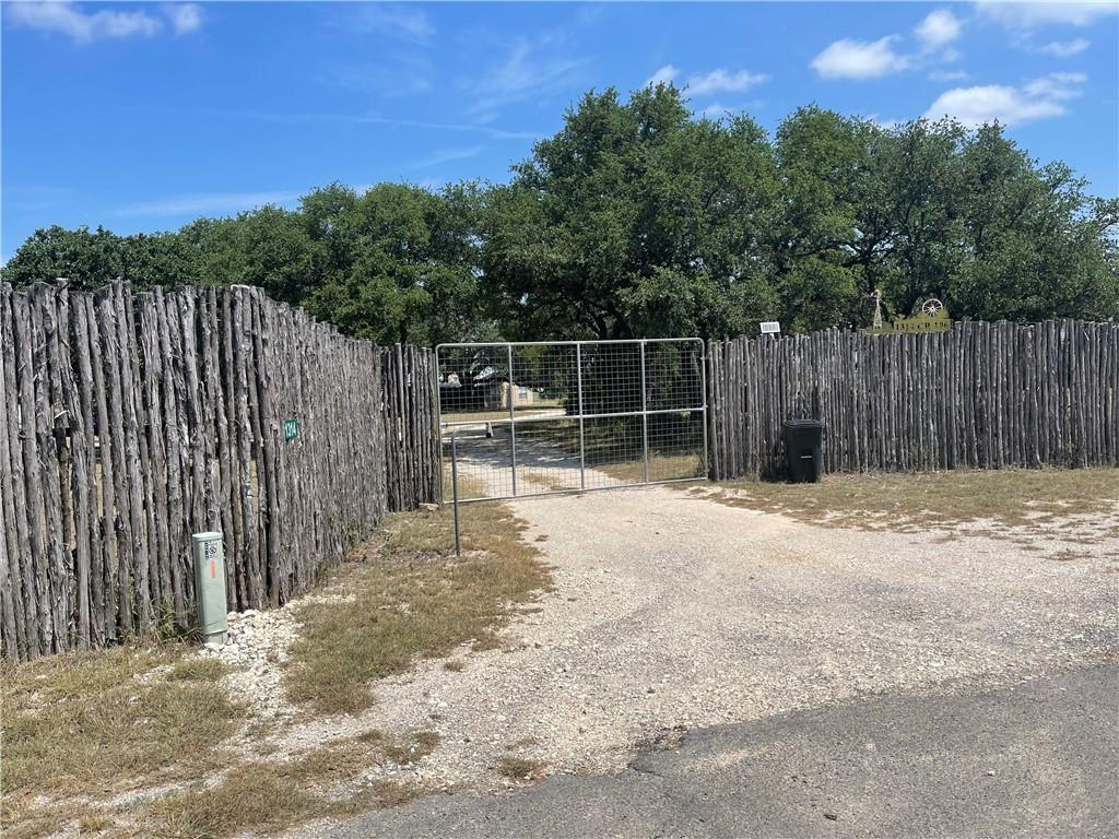 1314 County Road 106, Lampasas, TX 76550