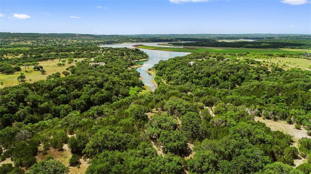 Beautiful and private acreage with incredible Hill Country and Lake Travis views. Bring your builder and build your dream home or make it a perfect wilderness escape. Horses are allowed too! Within 15 minutes of Marble Falls shops and restaurants and Lago Vista is 15 minutes in the other direction. Amazing treed property with level building sites. Wildlife exempt too!