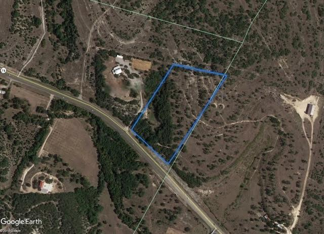 26801 W State Hwy 71 Highway, Spicewood, TX 78669
