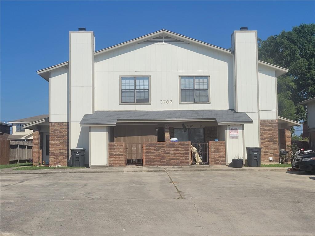 , Killeen, TX 76542