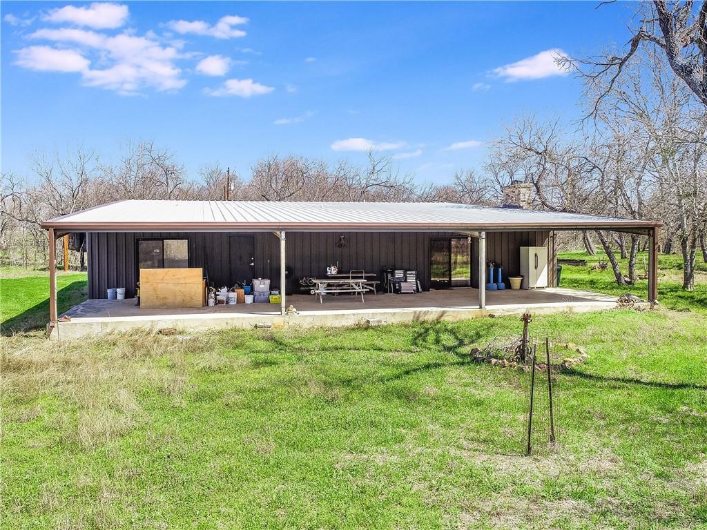 , Seguin, TX 78155