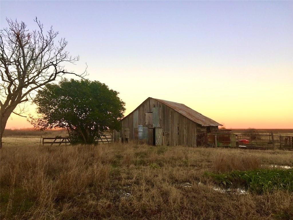 5800 N Highway 95, Granger, TX 76530