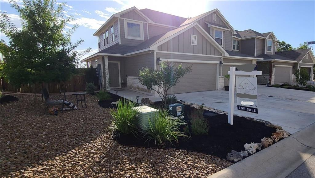 Charming townhome in a beautiful quiet neighborhood. This home is a must see that has been meticulously kept clean and maintained. Smart home features including Ring doorbell camera and others. All carpet was replaced by upgraded tile and hardwood throughout. PRIMARY BEDROOM IS DOWNSTAIRS!!  Don't miss out on this beautiful gem, it won't last long. Schedule your showing today. Virtual Tour coming soon.