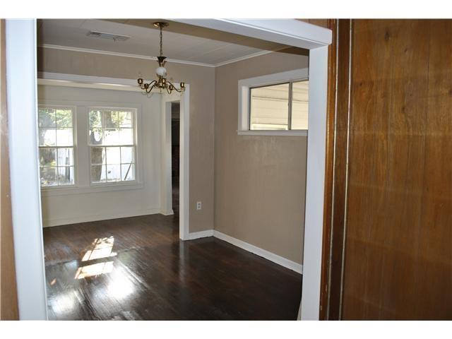1402 Water ST, Burnet, Texas 78611, 2 Bedrooms Bedrooms, ,1 BathroomBathrooms,Residential,For Sale,Water,9985274