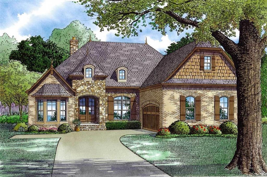 121 Live Oak ST, Gonzales, TX 78629