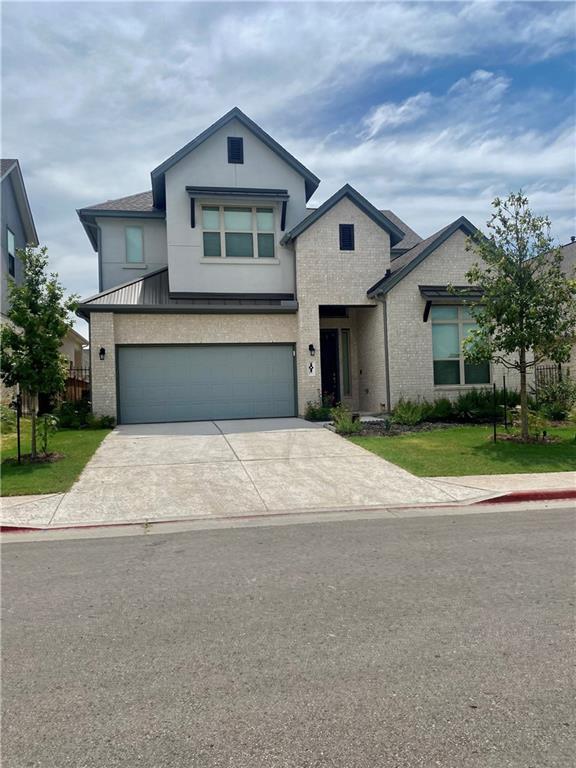 3820 Brushy Creek RD 121, Cedar Park, TX 78613