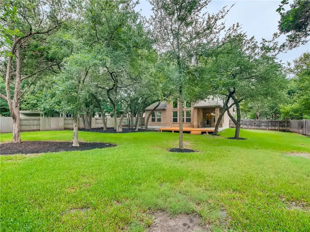 11631 Q Ranch RD, Austin, TX 78759