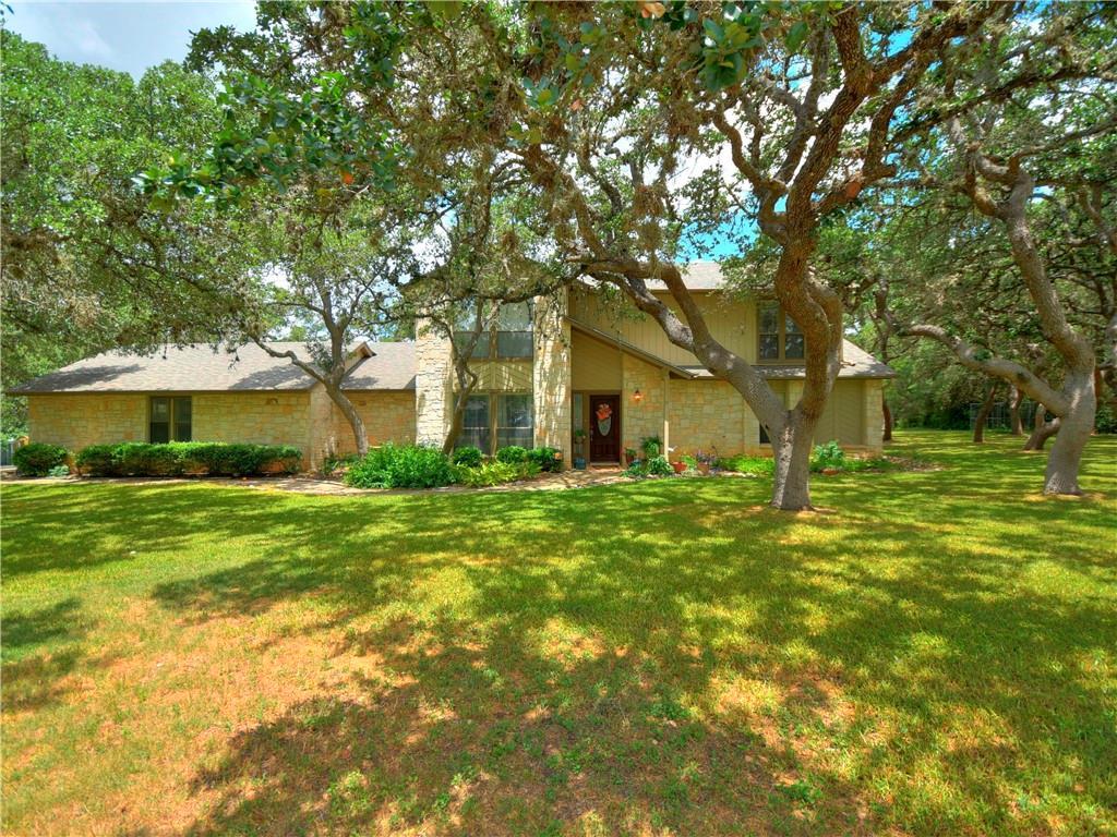 8065 Garden North DR, San Antonio, TX 78266