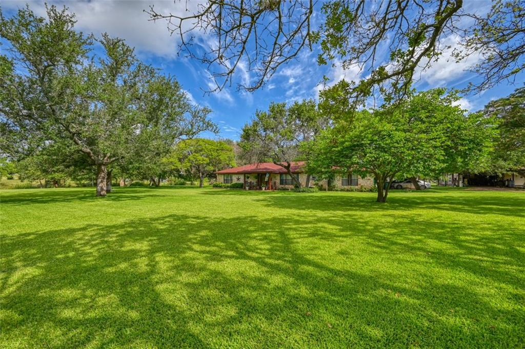 512 Ancient Oaks, Burnet, Texas 78654, 3 Bedrooms Bedrooms, ,2 BathroomsBathrooms,Residential,For Sale,Ancient Oaks,9839491