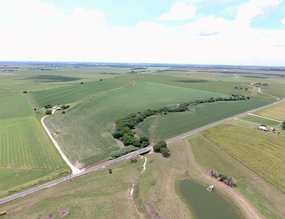 700 County Road 339, Georgetown, TX 78626