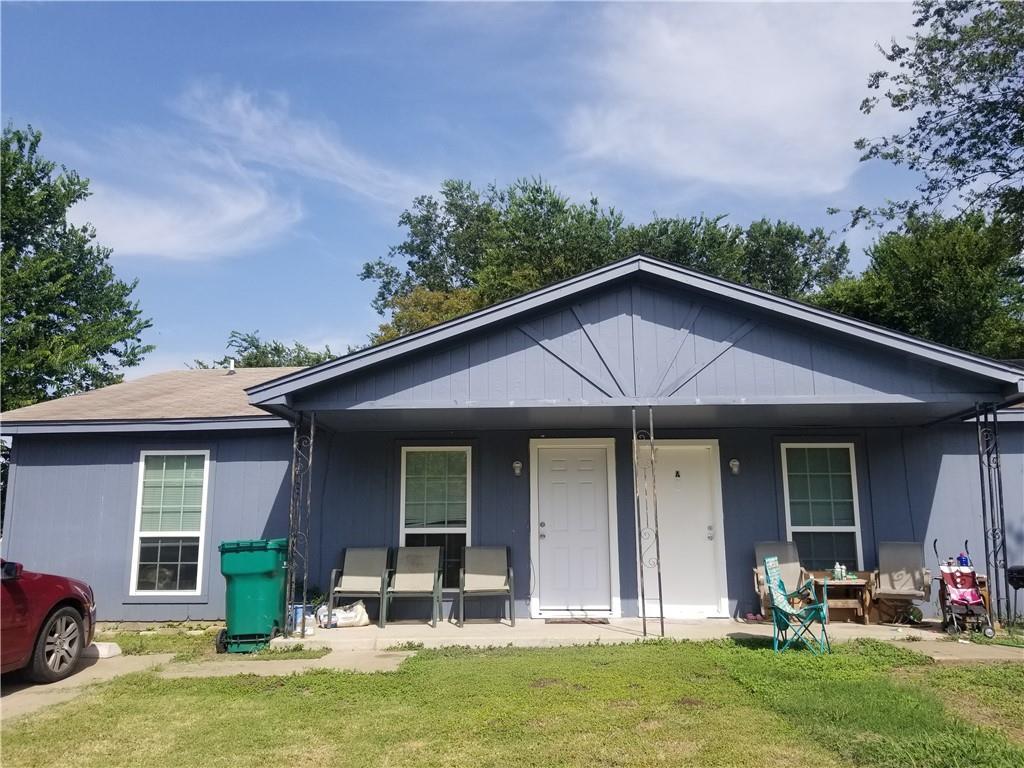 407 Randy BLVD, Harker Heights, TX 76548