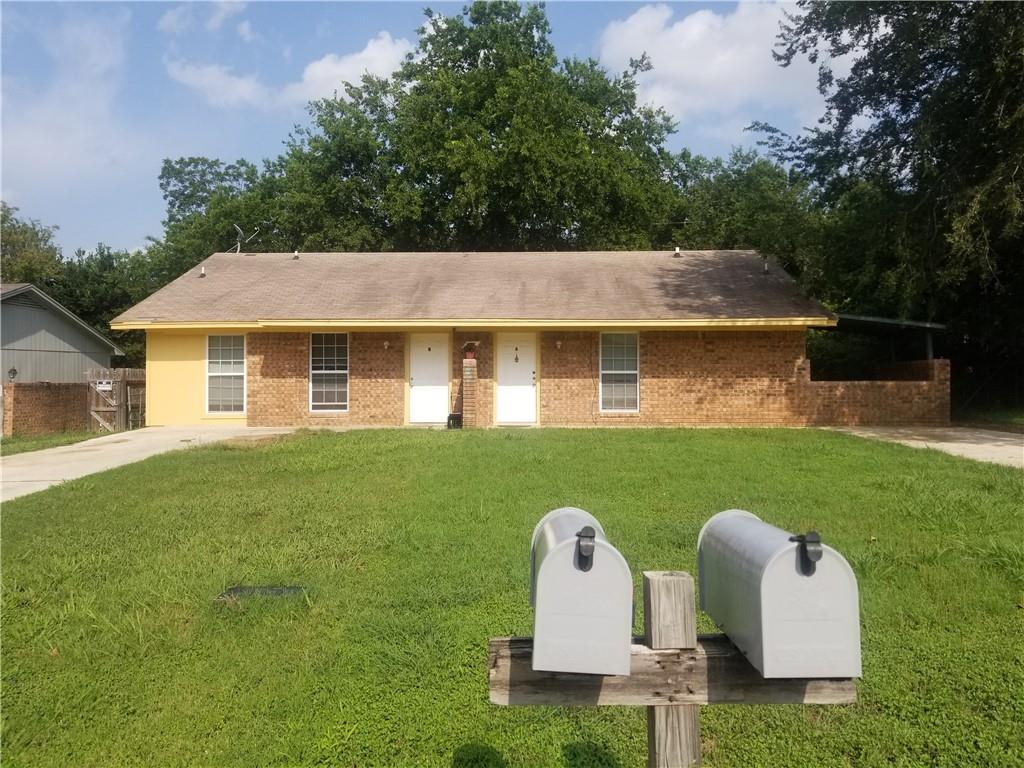 403 Randy BLVD, Harker Heights, TX 76548