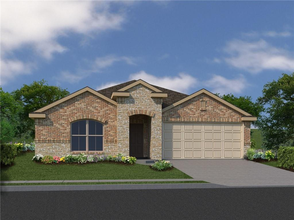 1968 T H Johnson DR, Williamson, Texas 76574, 4 Bedrooms Bedrooms, ,2 BathroomsBathrooms,Residential,For Sale,T H Johnson,9415393