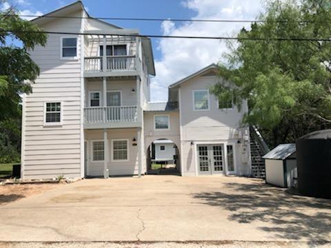 7705 Debbie DR, Travis, Texas 78641, 1 Bedroom Bedrooms, ,1 BathroomBathrooms,Residential Lease,For Sale,Debbie,8481371