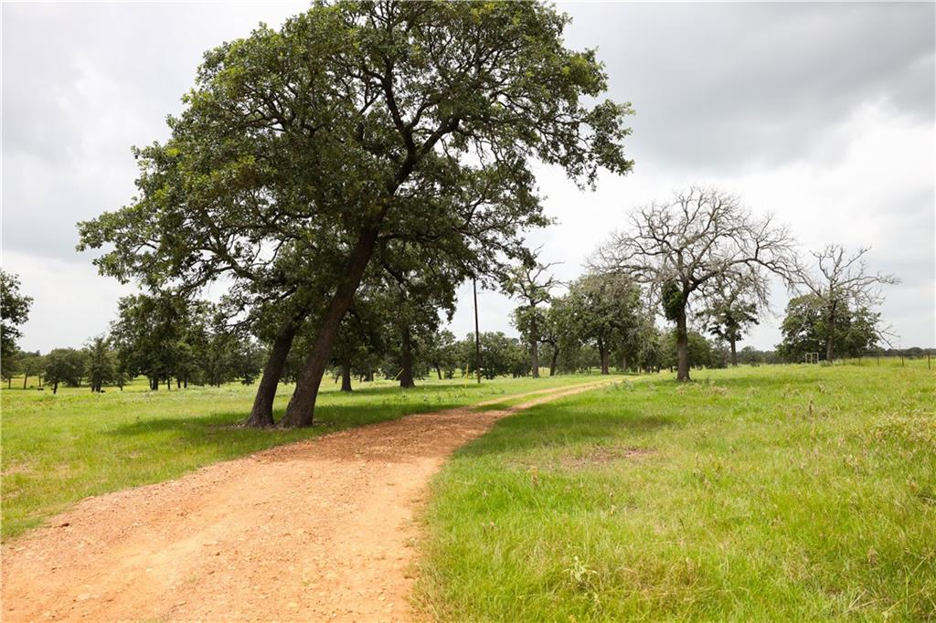 1391 Private Road 1063, Paige, TX 78659
