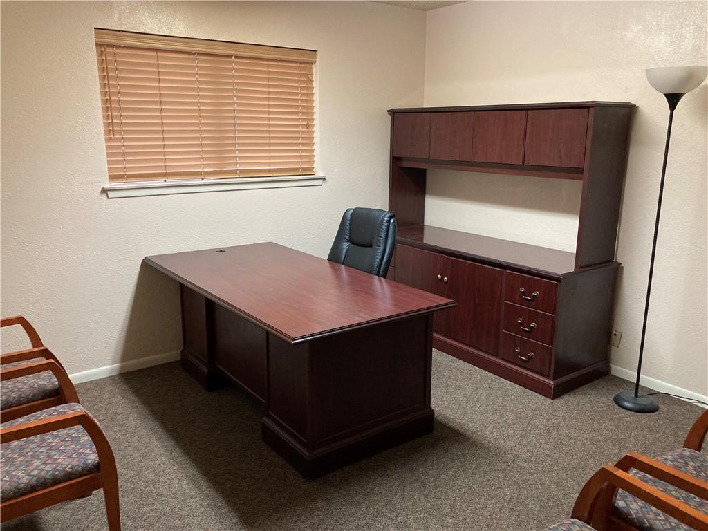 1801 Williams DR, Williamson, Texas 78628, ,Commercial Lease,For Sale,Williams,9995262