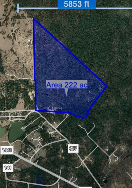 This AG valued property is perfect for the person who wants seclusion, old growth pine-oak trees in a quiet country setting.  This ranch backs up to an extremely large preserve so very little to disturb one's privacy.  Located near Lake Bastrop and approximately 9 miles to downtown Bastrop's historic community with shopping, retail and entertainment.  Would make one or more peaceful homesites and also have your own private hunting estate where deer, hogs, and turkeys enjoy movement from the preserve, where hunting is not allowed.  Contact listing agent for property details and showings.