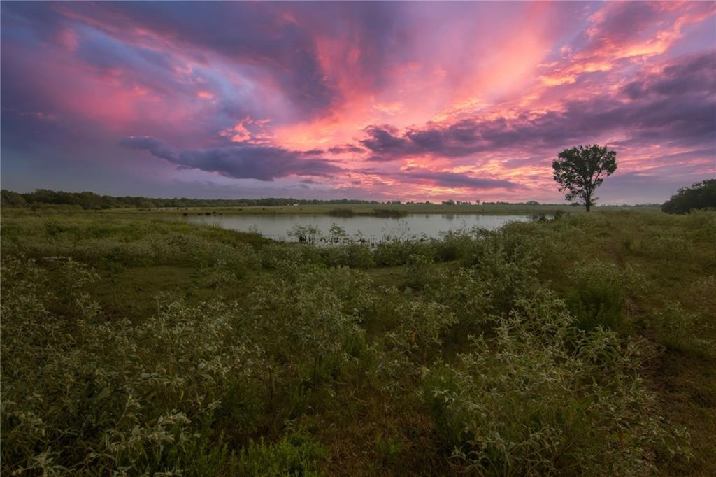 15 Acre Avery Lake Armstrong Derry RD, Flatonia, TX 78941