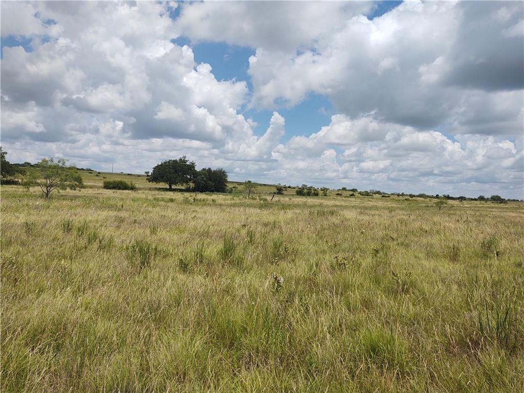 Escape from the city and enjoy 192 acres in Burnet County. This Hill Country gem is off FM 963 and County Road 210-B. Approximately 6 miles west of Watson and Highway 183 corridor. Open, rolling grassland. A few trees, but mostly open country. Seasonal branch/springs running through the middle, with 2 small shallow ponds. North boundary is FM 963, west boundary is CR 210-B. Over .6 mile of public road access. PEC utility line on north and west boundaries, easy electrical access. No improvements other than fencing. All neighbors have good to excellent water wells. Owned by same family for last 65 years. Prime for development, or your place to get away. Approximately 39 miles from Lakeline Mall.