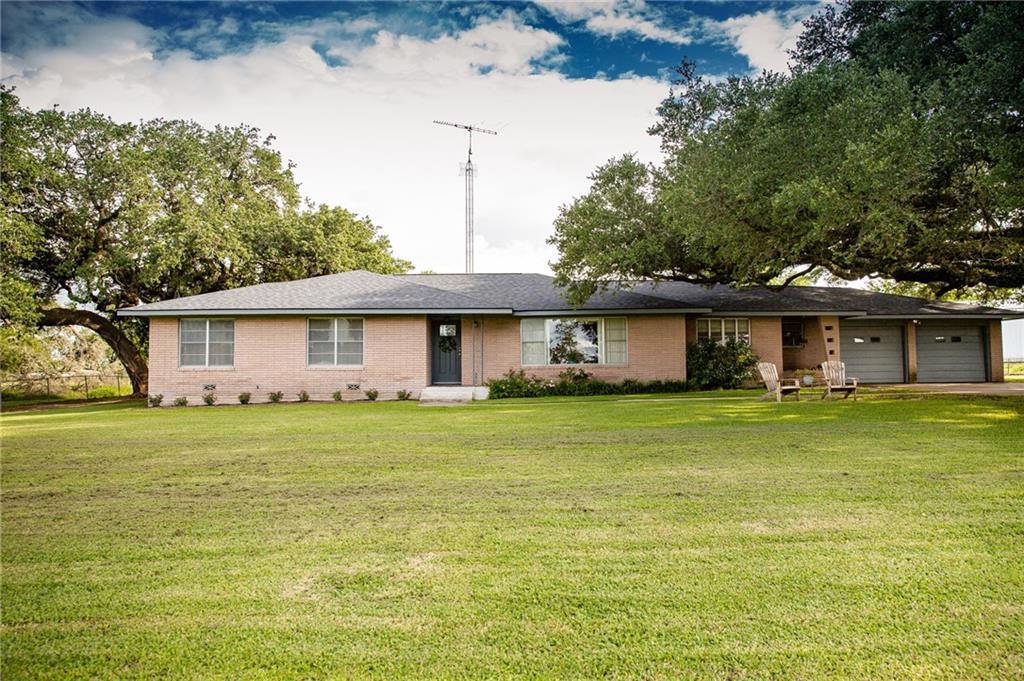 6673 Old Mill Creek RD, Brenham, TX 77833
