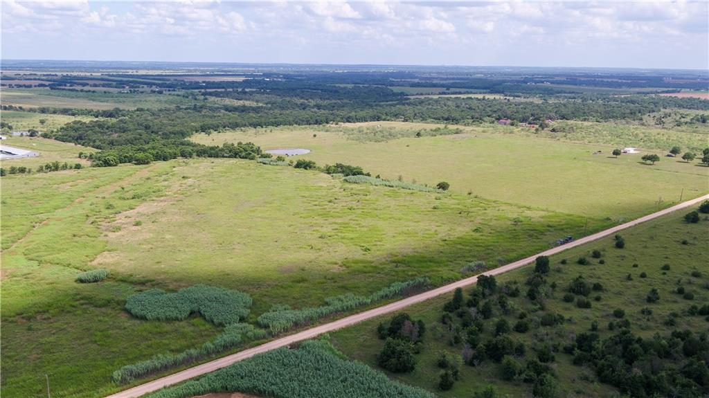 16.803 acre tract located in Milam County, just off of FM 487 N on CR 415 near the Sharp community.  Great location for your needsonly 45 miles form Austin area, 60 miles from B/CS and 35 miles from Temple.  This tract has a nice view and no nearby houses! Good pasture land that is ag exempt and partially fenced. Mostly open with some trees along the boundaries in areas. Located in a nice, quiet area and will make a nice home site or weekend retreat. There are whitetailed deer, feral hogs, native game animals, waterfowl, and game birds in this are as well.  Minimal restrictions will be placed on the property: no mobile homes and no trash/junk cars. Power line runs along the county road.  Adjoining tract of same size is also for sale, same price.