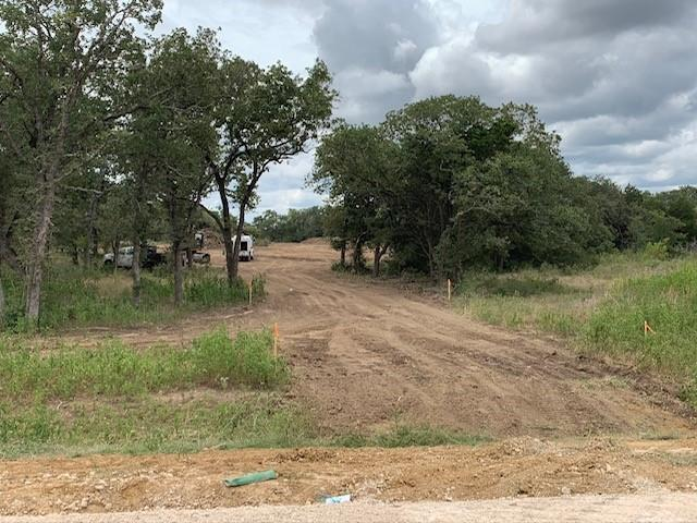 GREAT 16.16 ACRE TRACT WITH 866' OF FRONTAGE ON HWY 290 E. PERFECT PROPERTY FOR RV PARK. PROPERTY HAS BEEN PARTIALLY ENGINEERED FOR RV PARK. TRACT HAS PERMITTED COMMERCIAL DRIVEWAY WITH 400' OF DECELERATION LANE ON HWY290 E . THE TRACT ALSO HAS 3000 YARDS OF ROAD BASE STOCKED PILED FOR PAD SITES AND ROADS. OWNER WIL CONSIDER PARTIAL FINANCING . .