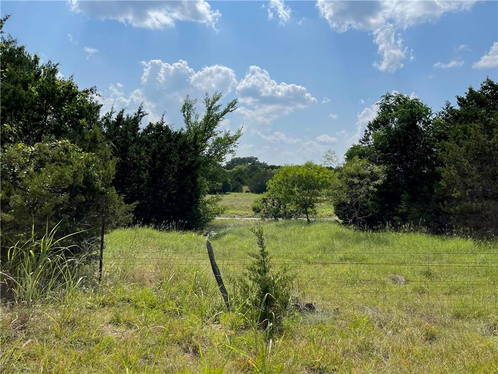 Lot 18 Anderson TRL, Travis, Texas 78641, ,Land,For Sale,Anderson,9965723