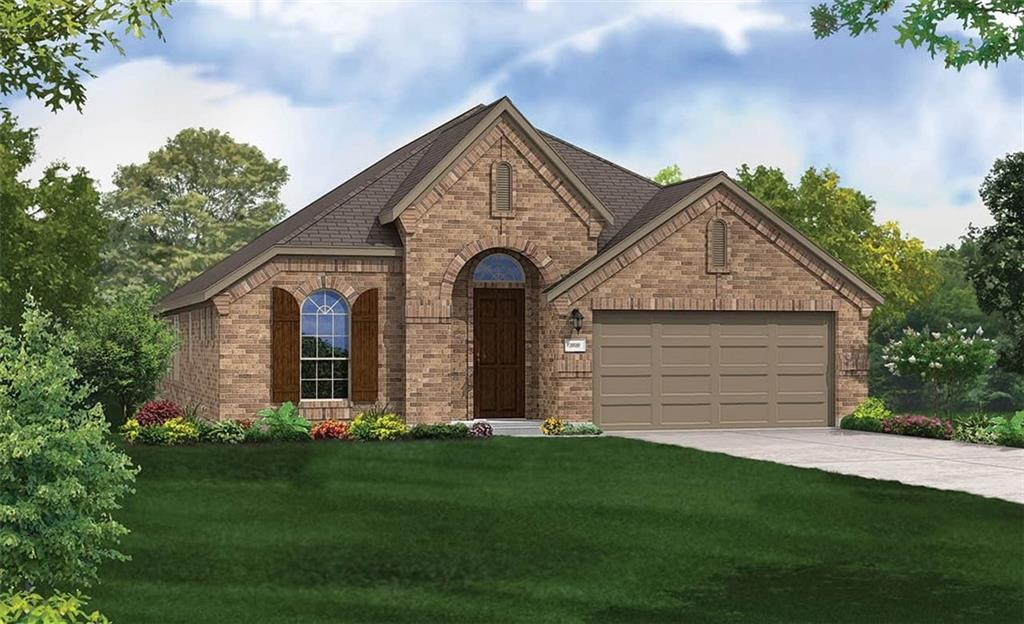 Popular Laurel plan with features that include: Large Kitchen Island | Large Owner Walk in Closet | Bed 4 in lieu of Study | Study in lieu of Dining | Walk in Owner Shower with Mud Pan | Garden Tub | Corner Lot.  Available October. Due to supply chain issues, some options and selections may be substituted or revised. Must verify all options and details with builder representative. Available December.