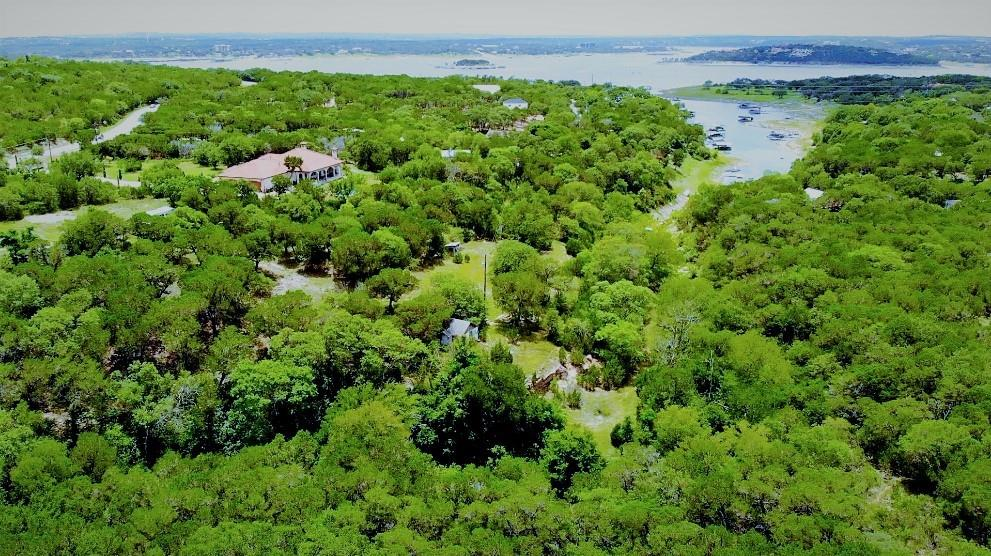 8108 Lime Creek RD, Travis, Texas 78641, ,Land,For Sale,Lime Creek,7261157