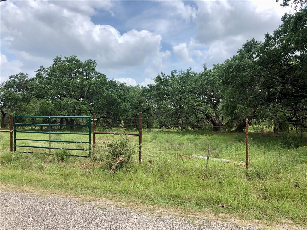Endless possibilities await you on this beautiful, unrestricted 7 acre tract! Enjoy the country breezes among the gorgeous oak trees and the gently rolling topography with a seasonal stock pond and wet weather tributary from a creek. There are multiple build sites to choose from depending on your needs and desires. The back portion of the acreage is level with no trees and would make for a great stable/equestrian area or even a small vineyard. The property is fully fenced along the back portion and front portion of the land. Brownson Lane is in the highly rated Dripping Springs ISD. A quick 5 mile drive to Dripping Springs, 10 miles to the H-E-B in Wimberley, and downtown Austin is a scenic 29 miles away. Feel like a night out but don't want to go far? Ghost Note Brewery is less than a mile stroll from the property and Mercer Dance Hall is 1.2 miles away. Enjoy being part of the hill country, tucked away on a quiet road off of RR 12, but with access to all the amenities and comforts of being in town. Build your dream home or build your dream business, the choice is yours!
