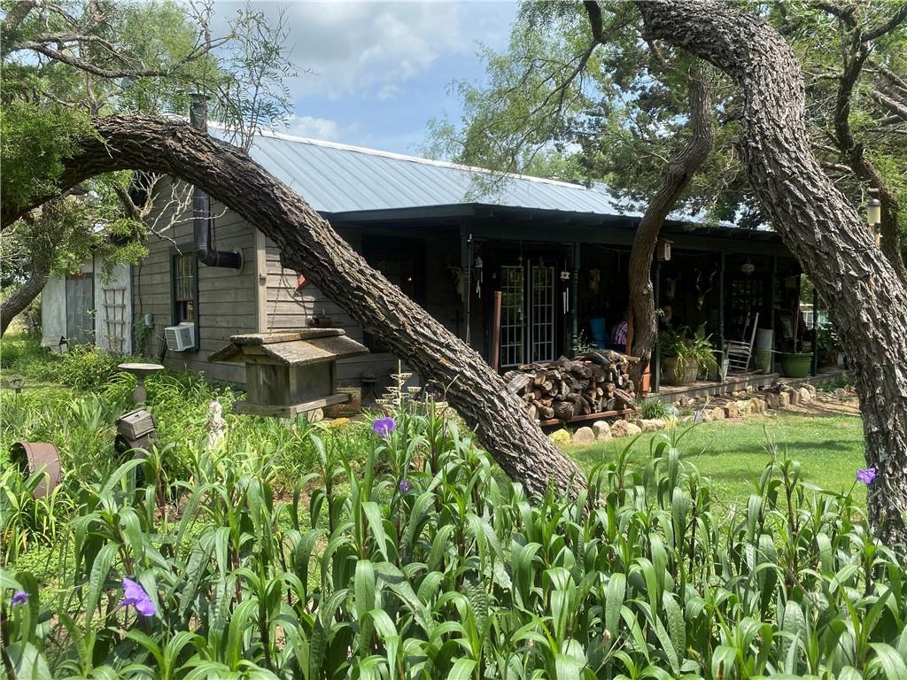 2823 Ranch Road 1323, Fredericksburg, TX 78624