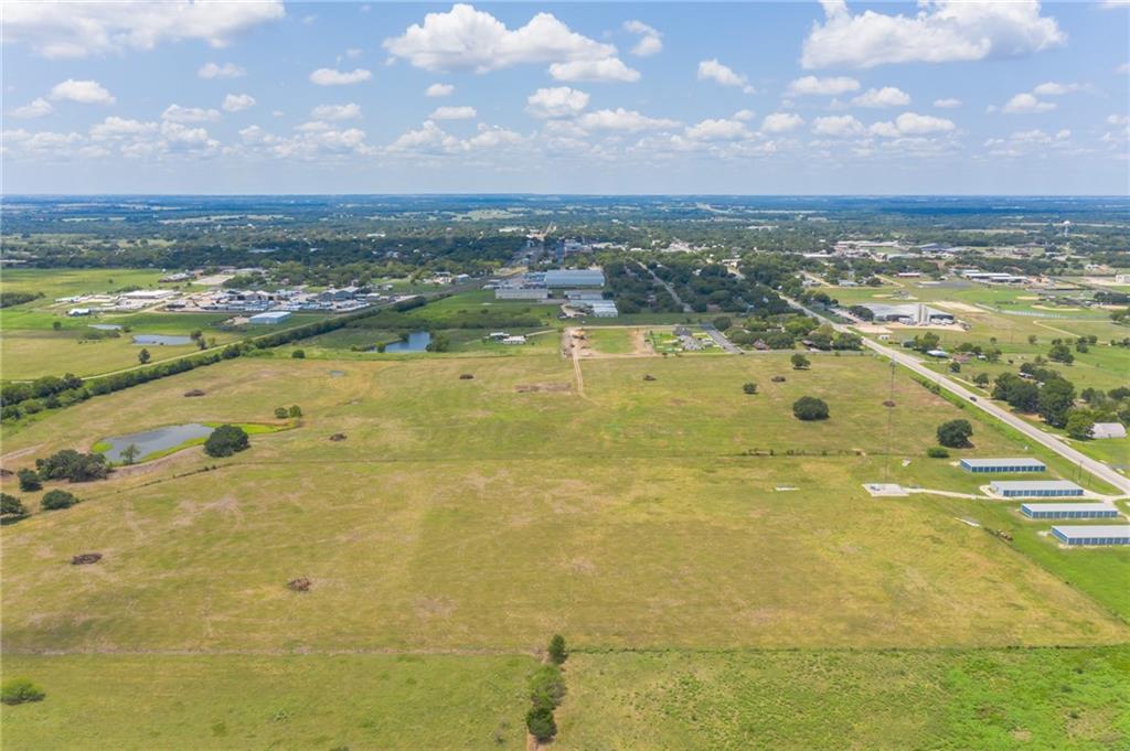 TBD Avenue B, Schulenburg, TX 78956