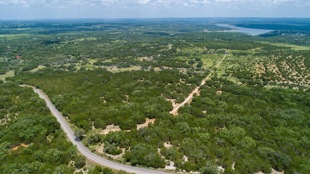 000 Burnet County Road 404, Spicewood, TX 78669